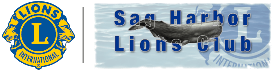 Sag Harbor Lions Club